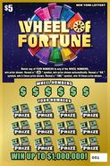 Wheel-of-fortune-5-has-an-expected-payout-of-063-per-dollar