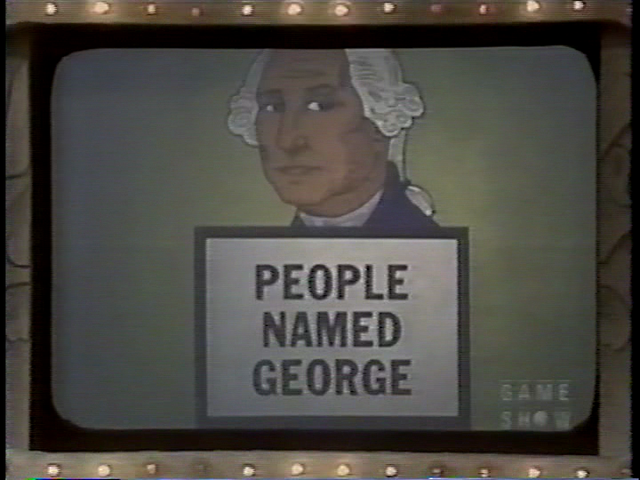 File:People Named George.png