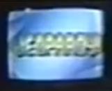 Jeopardy! -35