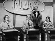 Ss-gameshows-jeopardy