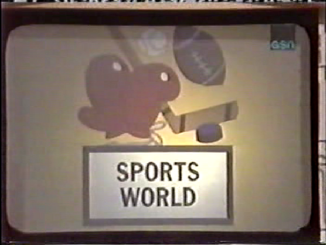 File:Sports World.png