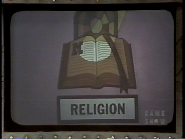 File:Religion.png