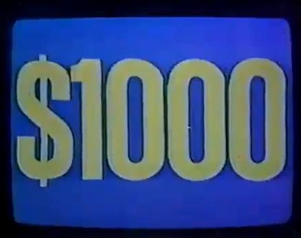 File:$1000.png