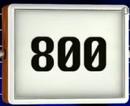 800 Swedish