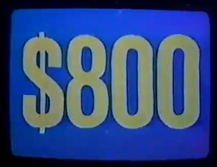 File:$800.png