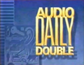 Audio Daily Double -15.png