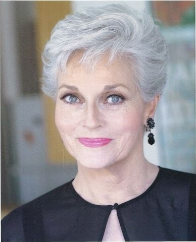 Short hairstyles for older women short hairstyles for older women - Lee Meriwether Game Shows Wiki Fandom Powered By Wikia