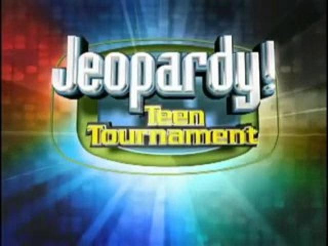 File:Jeopardy! Season 18 Teen Tournament Title Card.jpg