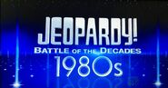 Decades80s