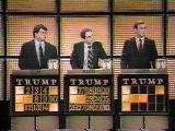 Trumpcard4