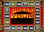 Press Your