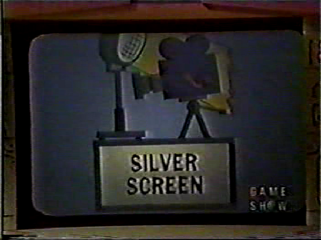 File:Silver Screen.png