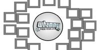 Whammy!/Spaces