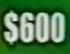 Small $600