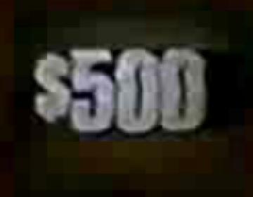 File:$500 84.png