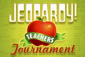 File:Jeopardy! Season 27 Teachers Tournament Title Card.jpg