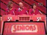 TT Seniors
