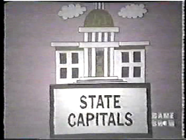 File:State Capitals.png