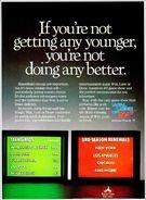 Win Lose or Draw '89 ad 2