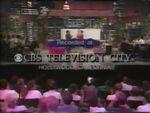 CBSTVCity-Pictionary