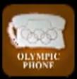 Olympic Phone