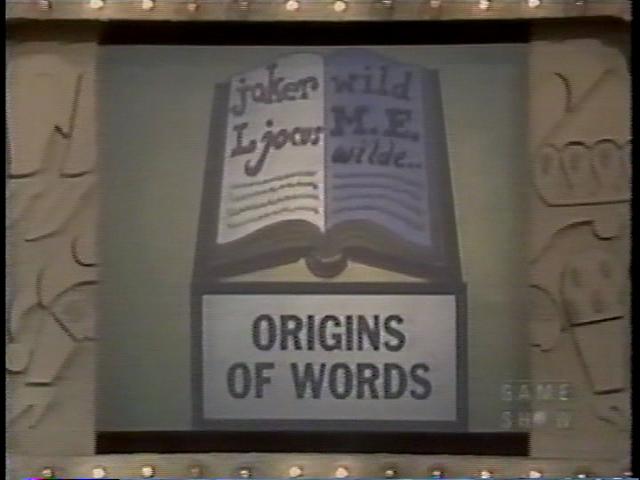 File:Origins of Words.png