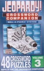 90250166-260x260-0-0 The+Companion+Group+Jeopardy+Crossword+Companion