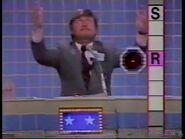 Scrabblepilotstopper