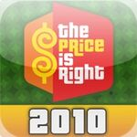 1989-1-the-price-is-right-2010