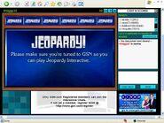 Online gsn Jeopardy!