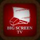Bigscreentv