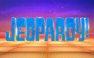 Jeopardy! S32B HD (15-16)