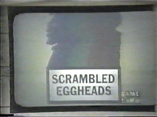 File:Scrambled Eggheads.png