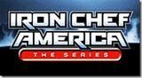 Iron-chef-america
