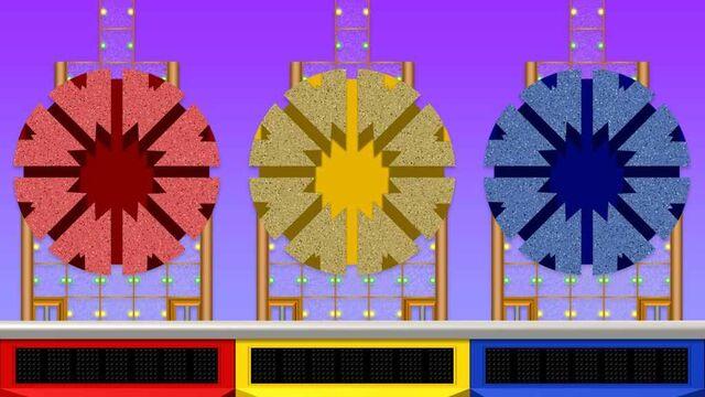 File:Wheel of Fortune Backdrops 1992.jpg