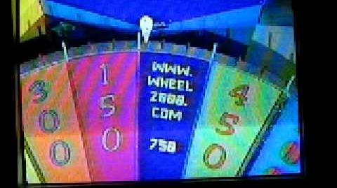 Wheel 2000 (Tara Zoe Ryan)-Part 2