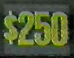$250 83