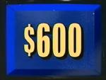 $600 2