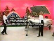 CBSTVCity-TPIR2