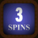 3spin