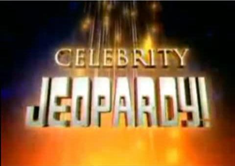 Jeopardy! - Wikipedia