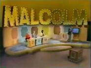 Malcolm Pilot 06