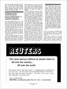 Game Show Article 1974 P4