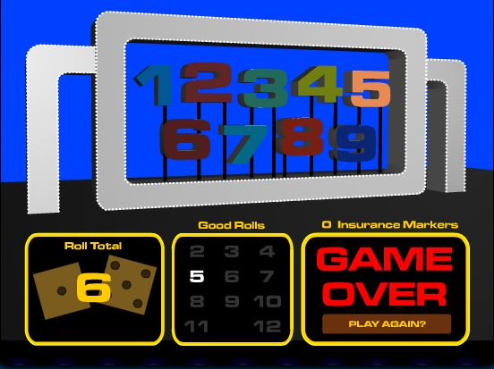 Betting gods high rollers flash futures sports betting odds payoff calculator