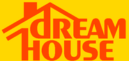 Dream house 1983 84 logo by mrentertainment-d60grtr
