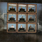 Hollywoodsquares010