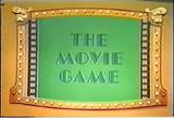 The Movie Game Blyden