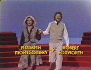 Elizabeth & Robert