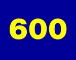 Poland600