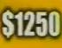 Small $1250